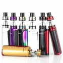 Kit Priv V8 TFV8 Baby par Smoktech - CIGARETTE ELECTRONIQUE