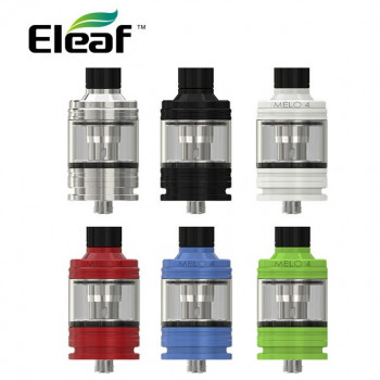 Melo 4 Eleaf 2 ml