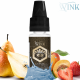 SUN PEAR'S EN 10ML E-LIQUIDE WINK - LIQUIDE RECHARGE CIGARETTE ELECTRONIQUE