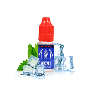 SUBZERO CENCENTRE HALO 10ML
