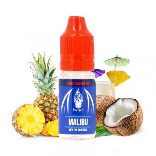 MALIBU CONCENTRE HALO 10ML