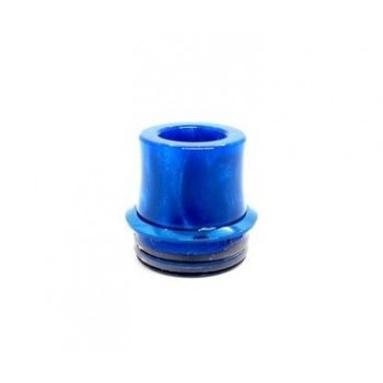 DRIP TIP EARTH BALL FUMYTECH