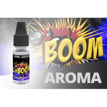 K-BOOM BLUE BOMB V2