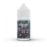 CONCENTRE BLACKCURRANT ICE - VAPEMPIRE