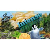 E-LIQUIDE INTENSE 50 ML
