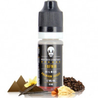 FAFNIR 10ML HIGH CREEK - LE GOUT DE LA VAP