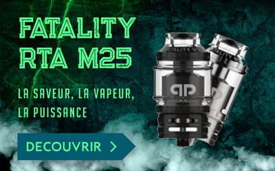 Fatality RTA M25