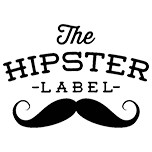 THE HIPSTER LABEL