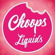 CHOOPS LIQUIDS