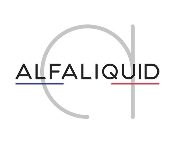 ALFALIQUIDE