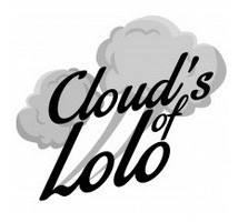 CLOUD'S OF LOLO