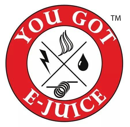YOU GOT JUICE