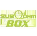 SUBOHM BOX